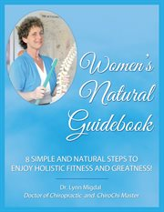 Women's Natural Guidebook