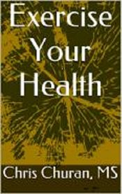 Exercise your Health