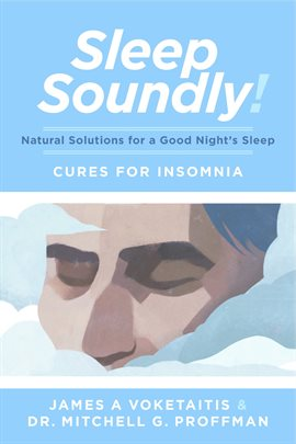 Sleep Soundly!