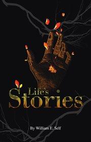 Life's Stories