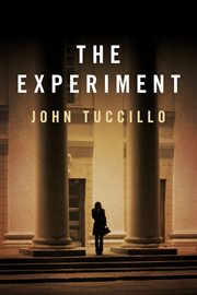 The experiment cover image