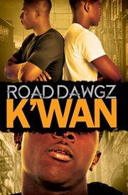 Road dawgz cover image