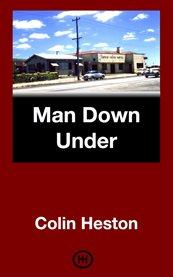 Man Down Under