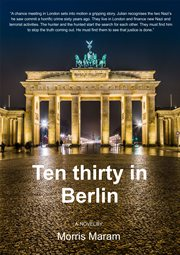 Ten Thirty in Berlin