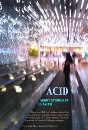 Acid cover image
