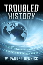 Troubled History