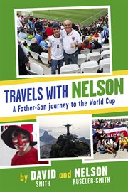 Travels With Nelson