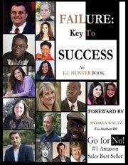 Failure. Key To Success cover image