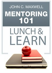 Mentoring 101 cover image
