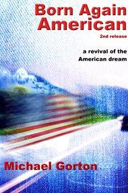 Born Again American