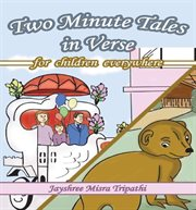 Two Minute Tales in Verse From India
