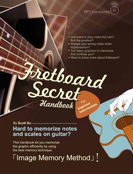 Rise up and sing ebook by lex buckley hoopla fretboard secret handbook fandeluxe Gallery