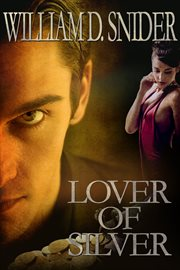 A lover of silver cover image