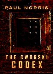 The Sworski Codex