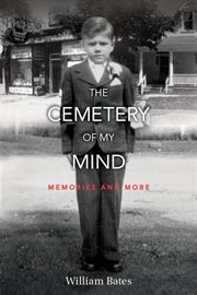 The Cemetery of My Mind