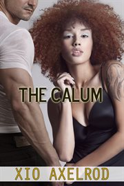 The Calum cover image
