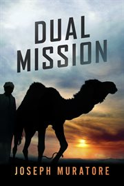 Dual mission cover image