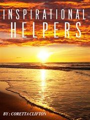 Inspirational Helpers
