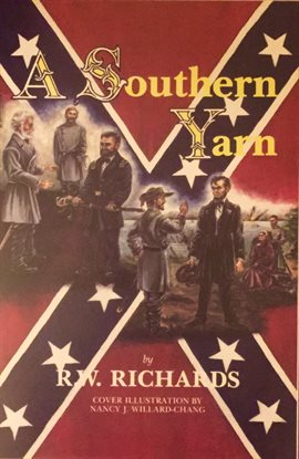 A Southern Yarn