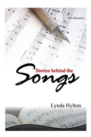 Stories Behind the Songs