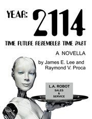 Year : 2114