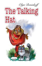 The Talking Hat