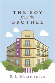 The boy from the brothel cover image