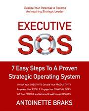Executive Sos