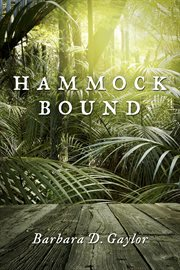 Hammock Bound