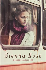 Sienna rose cover image