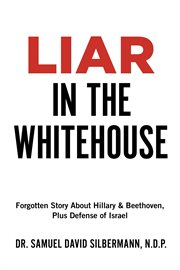 Liar in the Whitehouse