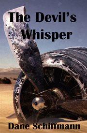 The Devil's Whisper cover image