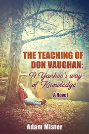 The Teaching of Don Vaughan