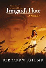Irmgard's Flute