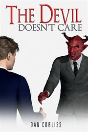 The Devil Doesn't Care