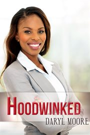 Hoodwinked: Racing stripes cover image