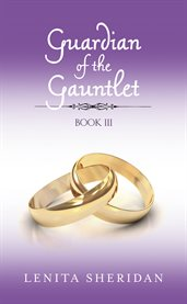 Guardian of the Gauntlet cover image
