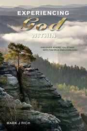 Experiencing God Within