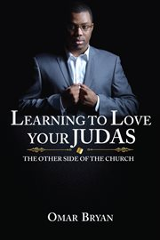 Learning to Love your Judas