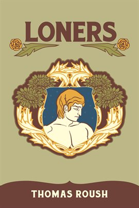 a review of the loners a book by lex thomas Quarantine: the loners is only the first book of lex thomas' three book series with the final installment set to release in july i am excited to see where the plot will go and how such a.