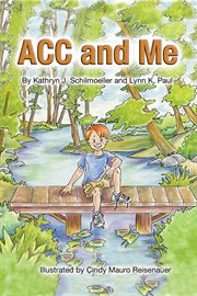 Acc and me cover image