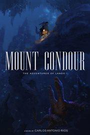 Mount Condour
