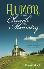Humor in the Church & Ministry