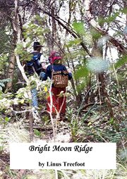 Bright Moon Ridge