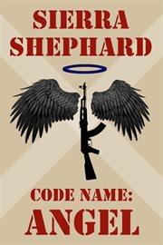 Code Name: Angel