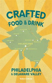 Crafted Food & Drink