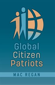 Global Citizen Patriots