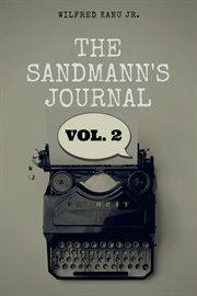 The Sandmann's Journal, Vol 2