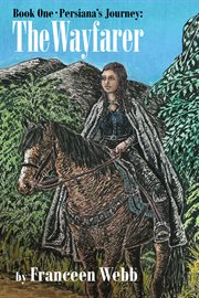 Persiana's Journey