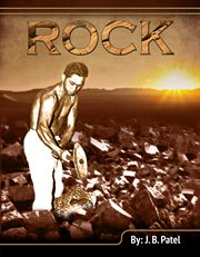 Rock cover image